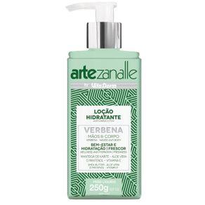 Verbena-locao-Hidratante