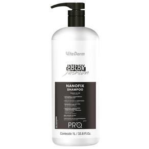 Shampoo-Fixacao-da-Cor-Nanofix-Site