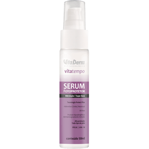 Serum-Fotoprotetor-50ml