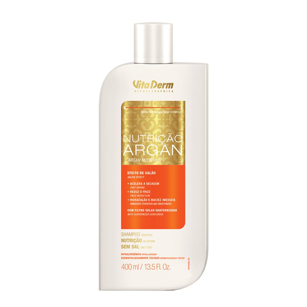 Nutricao-Argan-Shampoo