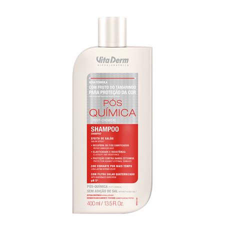 Pos-Quimica-Shampoo